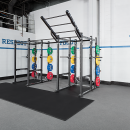 HD ATHLETIC POWER RACK INSERT
