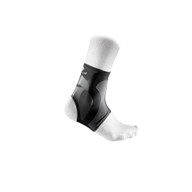 Dual Compression Ankle...
