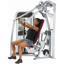 CYBEX EAGLE CHEST PRESS