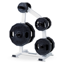 LIFE FITNESS HS DELUXE WGHT...