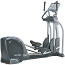 SPORT ART ELLIPTICAL E880...