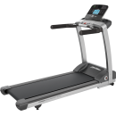 Life Fitness T3 Treadmill...