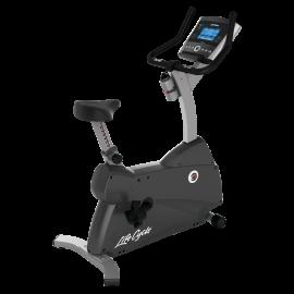درَّاجة التمرينات C1 Lifecycle