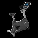 Life Fitness C1 Upright...