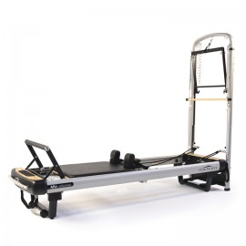 Peak Pilates MVE Reformer +...