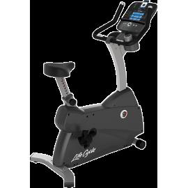 درَّاجة التمرينات C3 Lifecycle