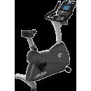 Life Fitness C3 Upright...