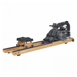 Apollo Plus Indoor Rower