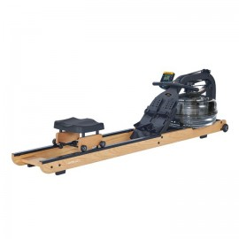Apollo V Indoor Rower