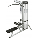 Optima Series Lat Pulldown...