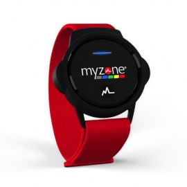 Myzone Switch Heart Rate...