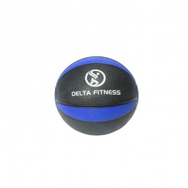 Delta Fitness Medicine Ball...