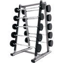Signature Series Barbell Rack