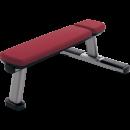 Signature Series Flat Bench
