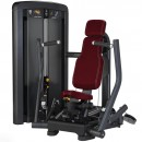 Insignia Series Chest Press...