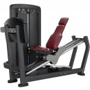 Insignia Series Seated Leg...