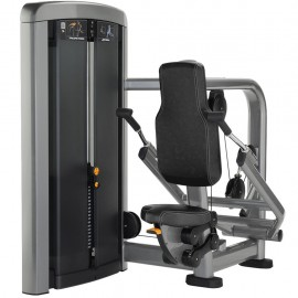 Insignia Series Triceps...
