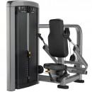جهاز تمارين الضغط للعضلات...