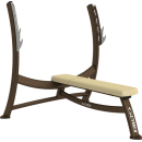 OLYMPIC BENCH PRESS  مقعد ضغط