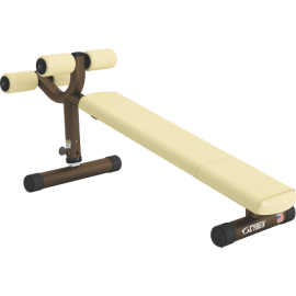 Adjustbale Decline Bench