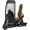 Eagle NX Leg Press
