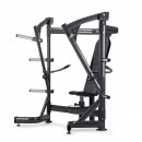 Sports Art Wide Chest Press