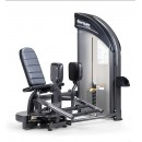 Sports Art Abductor Adductor