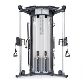 Sports Art Functional Trainer