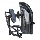 Sports Art  Chest Press