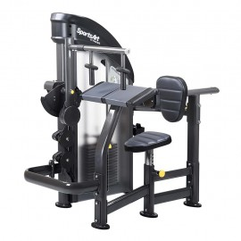 Sports Art Triceps Extension
