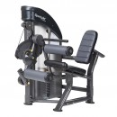 Sports Art Seated Leg Curl
