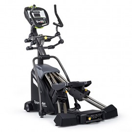 Pinnacle Cross Trainer