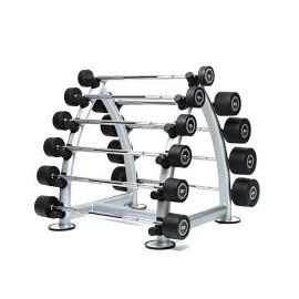 Barbbell Rack