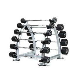 10-45kg SBX Barbell Set...