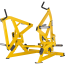 القاعدة الأرضية المدمجة TWIS