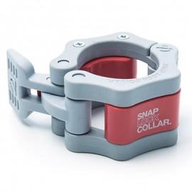 Snap Lock Collar Pair