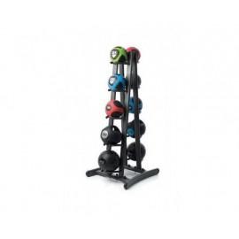 Medicine Ball Rack 10...