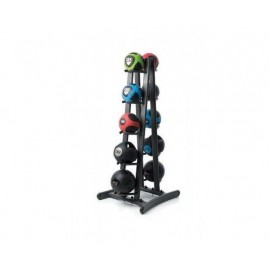 Medicine Ball Rack 10 Balls
