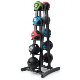 PROACTIVE MED BALL RACK 10...