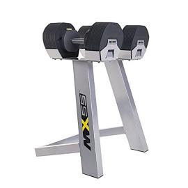 MX55 Adjustable أثقال يدوية...
