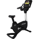 95C Discover Upright Bike...