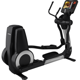 95X Discover Cross-Trainer...