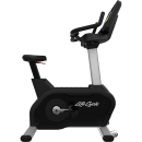 Life Fitness Integrity S...