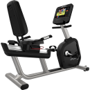 Life Fitness Integrity D...