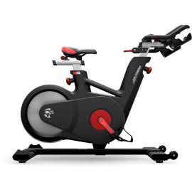 Life Fitness Group دراجة...