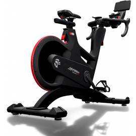 Life Fitness poweأحمر  by...
