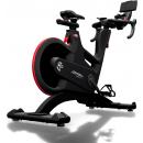 Life Fitness IC8 Power...