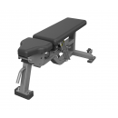 HD Elite Adjustable Bench
