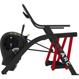 Cybex 50A1 Sparc Trainer جهاز