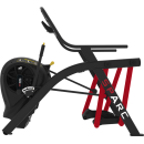 Cybex 50A1 Sparc Trainer